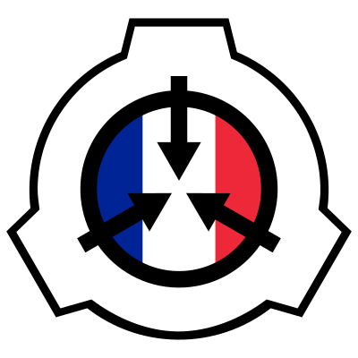 scp-fr.png