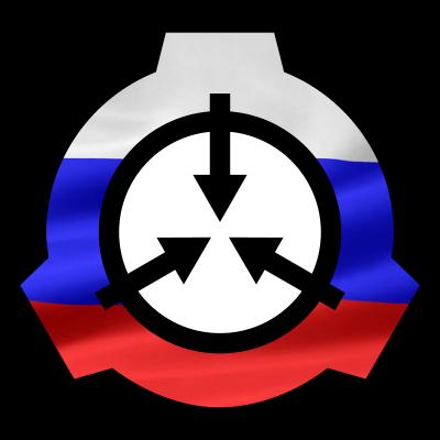scp-ru.png